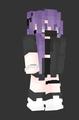 NyaTale avatar