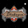 Diabagon avatar