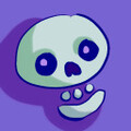 BlockGamePirate avatar