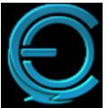thejbone avatar