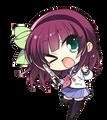 fullofcheese avatar