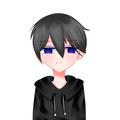 Fajry avatar