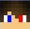 Dragon36250 avatar