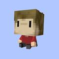 unmoo avatar