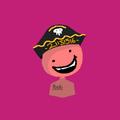 BoopThePirate avatar