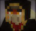 Chopy avatar