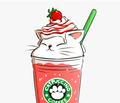 Kitten_Milkshake avatar