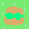 Box59pmc avatar