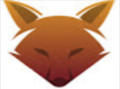 Not_Red_Fox avatar