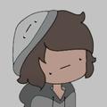 NotWebbie avatar