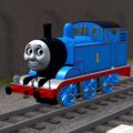 limciuen avatar