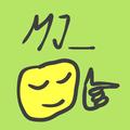 MJ_ avatar