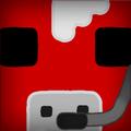 Mooshrooom avatar