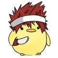 RobRay222-2 avatar