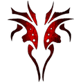 Death_Slayer avatar