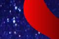 blackstars77 avatar