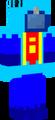 User3832443G avatar