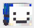 JakonichSTUDIO avatar