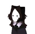 Pepelitsa avatar