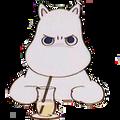 FluffyTheFox avatar
