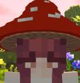 Arichoo avatar