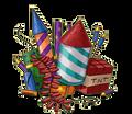 Exorath avatar