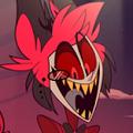 ArtyRaindrop avatar