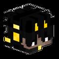 RCFX avatar
