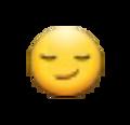 BergaBoi avatar