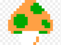 Splatfoot2 avatar