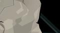 ChrispyStoffer avatar