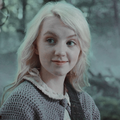 gowblins avatar