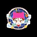 Foxsocat avatar