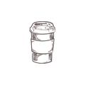 xcoffeex avatar