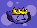 SleepyB0I avatar