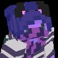 ChishiyaHasWifi avatar