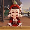 HtBear avatar