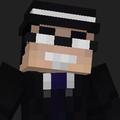 MagpieD avatar