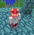 BigNPink avatar