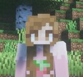 Cutiepiekittypoo avatar