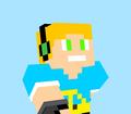 PedroCraft50 avatar