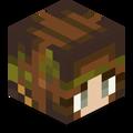 Cosma avatar