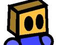EpicCoolGuy avatar