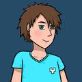 wolfbiom avatar