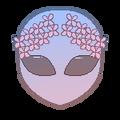 GhostTea avatar