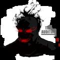 TheAuditor2 avatar