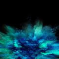 CelestialGemini avatar