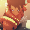 ShadowFerret24 avatar