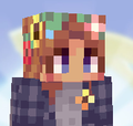 marshmallu avatar