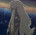 Mon0dy avatar